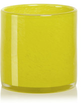 Lafco Inc. Daffodil Scented Candle - one size