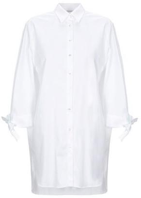 Purotatto Shirt