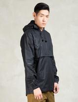Publish Black Slater Jacket