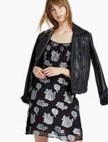 Lucky Brand Helen Dress