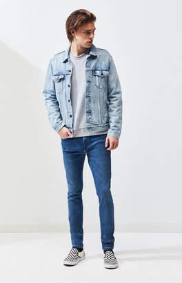 Pacsun PacSun Medium Skinny Jeans