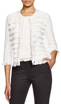T Tahari Women's Fiona Sweater