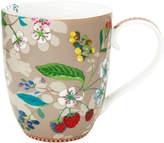 Pip Studio Hummingbird Mug