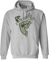 Famous Stars & Straps Men's Sweatshirt