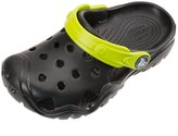 Crocs Kids' Swiftwater Clog (Toddler/ Big Kid/ Little Kid) 8147740