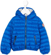 Colmar Kids - Punk coat - kids - Polyester/Feather Down - 18 mth