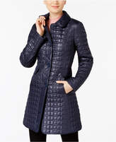 Kate Spade Quilted Trench Coat