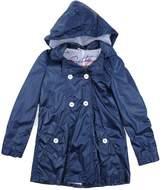 P.a.r.r.ot. Fashionchild Jacket