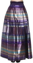 Alberta Ferretti Skirt Skirts Women