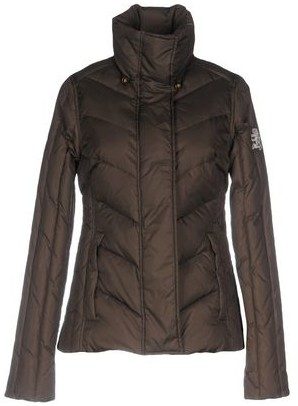 Miss Sixty Down jacket
