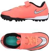 Nike Low-tops & sneakers - Item 11227218
