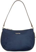 Calvin Klein Demi Shoulder Bag