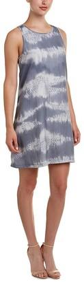 Tart Collections Women's Emma Dress