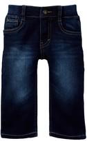 Levi's Hamilton Knit Pull-On Pant (Baby Boys)