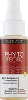 Phyto PHYTOSPECIFIC Energizing Boosting Spray