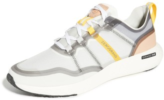 Cole Haan Zerogrand Outpace Runner Sneakers
