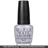 Nail Lacquers - Texas Lone Star Collection, It's Totally Fort-Worth It