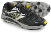 Skechers GOrun Ride 5 Running Shoes (For Men)
