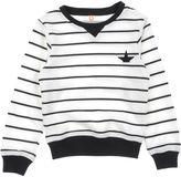 Macchia J Sweatshirts - Item 37908729