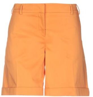 Cruciani Bermuda shorts