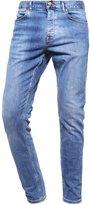 Dr.denim Clark Slim Fit Jeans 70's Stone