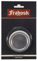 Frabosk: Replacement for Mokita 3-Cup (3 Gaskets + 1 Upper Filter) [ Italian Import ]