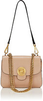 Chloé Women's Mily Medium Shoulder Bag