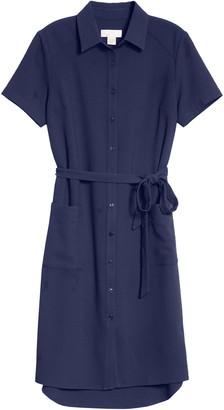 Rachel Parcell Everyday Shirtdress