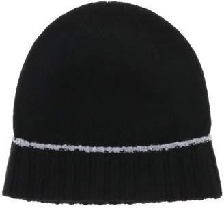 Eleventy Hat Hat Men