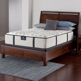 Serta Beckford Perfect Sleeper Firm Innerspring Mattress & Box Spring Set
