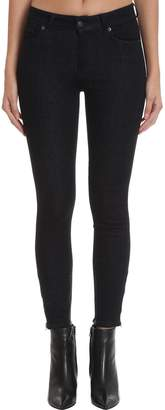 Mauro Grifoni Nora Pants In Black Wool