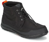 Swims GEORGE CHUKKA BLACK