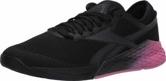 Reebok Men's CrossFit Nano 9 Shoes