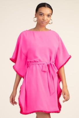 Trina Turk Ray Dress