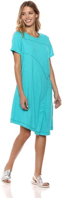 Neon Buddha Women's Salsa Dress