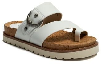 Bare Traps Glenda Platform Sandal