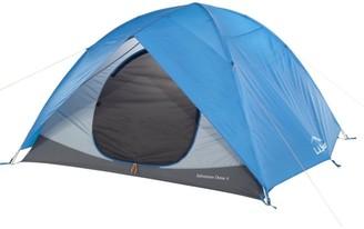 L.L. Bean Adventure Dome 4-Person Tent
