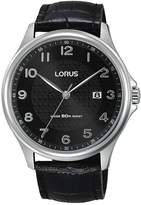 Lorus CLASSIC MAN Men's watches RS985CX9
