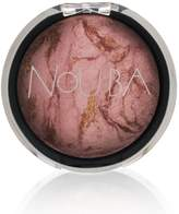 Nouba Mimesis Eye Shadow 164