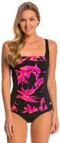 adidas Women's Princess Seam Tankini Top 8150228