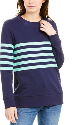 Sail to Sable Sweatshirt