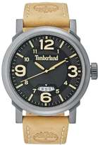 Timberland Berkshire Watch Beige
