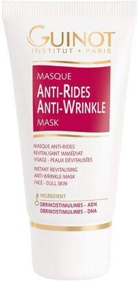 Guinot Anti-Wrinkle Mask
