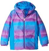Spyder Bitsy Charm Jacket Girl's Coat