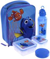 Disney Finding Dory 5-Piece Lunch Set