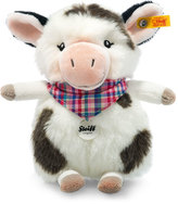Steiff Cowaloo Plush Cow