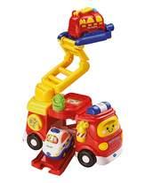 Vtech Toot-Toot Drivers Fire Truck
