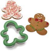 Wilton Gingerbread Comfort Grip Cookie Cutter
