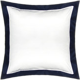 Ralph Lauren Home Langdon Oxford Pillowcase - Navy - 65x65cm
