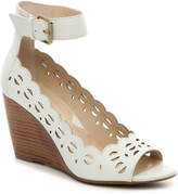 Adrienne Vittadini Abella Wedge Pump - Women's